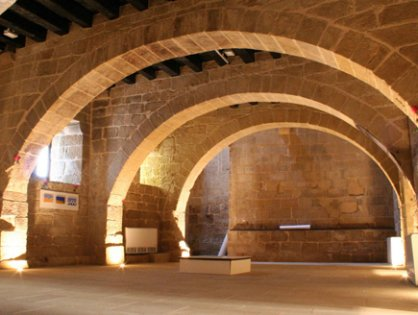 Lonja Medieval