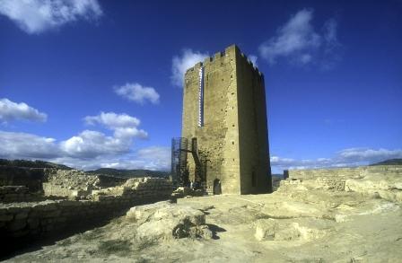 Museo de la Torre