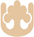 Icono Uncastillo